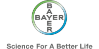 Bayer-Science